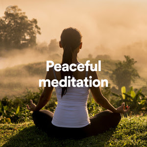 meditation_health_yoga_uptodatedaily