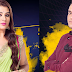 Shilpa Shinde Calls Vikas Guptra Gay and Opens Up About His Casting Couch Drama In Bigg Boss 11