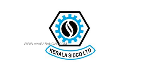 Kerala SIDCO Recruitment 2020│56 Assistant,Sales Exicutive, Technician and Others Vacancies.