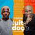 DJ Whilham ft. Godzila Do Game - Muito Adoço