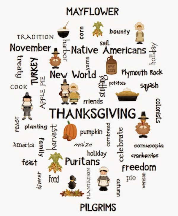 http://kids.nationalgeographic.com/explore/history/thanksgiving-traditions/