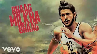 bhaag milkha bhaag, bhaag milkha bhaag motivational Movies, life changing motivational movie, inspirational movie for life, hindi motivational movie, inspirational movies in hindi