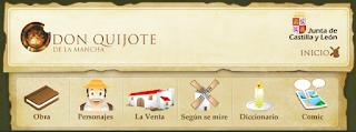 http://www.educa.jcyl.es/educacyl/cm/gallery/Recursos%20Infinity/tematicas/webquijote/personajes.html