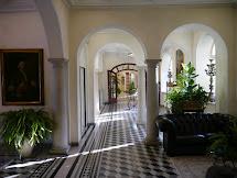 Grand Hotel Fasano Lake Garda Glee Of Life