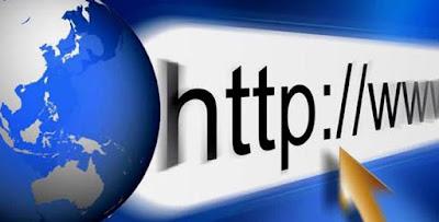 Internet 4G Filipina Lebih Cepat dari Indonesia
