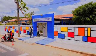 Cinco estudantes da rede estadual na 4ª Região alcançam 980 pontos na redação do ENEM