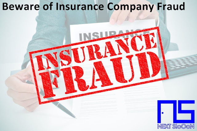 Beware of Insurance Company Fraud, What is Beware of Insurance Company Fraud, Understanding Beware of Insurance Company Fraud, Explanation of Beware of Insurance Company Fraud, Beware of Insurance Company Fraud for Beginners Beware of Insurance Company Fraud, Learning Beware of Insurance Company Fraud, Learning Guide Beware of Insurance Company Fraud, Making Money from Beware of Insurance Company Fraud, Earn Money from Beware of Insurance Company Fraud, Tutorial Beware of Insurance Company Fraud , How to Make Money from Beware of Insurance Company Fraud.