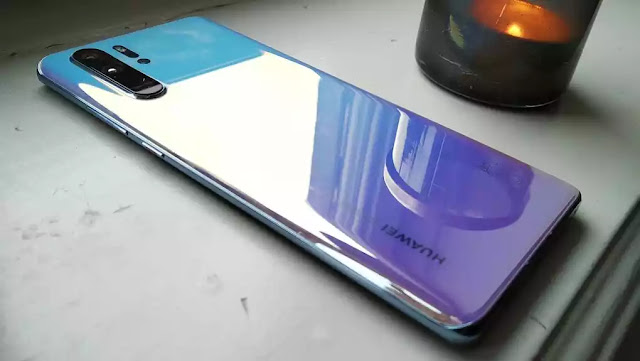 Huawei P30 Pro Review - Price - Details