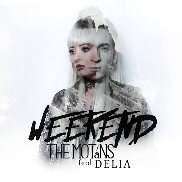 2017 The Motans feat Delia Weekend melodie noua The Motans featuring Delia Weekend piesa noua youtube delia matache noul hit 2017 The Motans feat. Delia - Weekend noul videoclip official The Motans si Delia Matache Weekend cea mai noua melodie trupa The Motans feat. Delia - Weekend ultima piesa delia matache weekend 2017 cea mai recenta melodie The Motans feat. Delia - Weekend new single delia 2017 new song