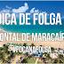 Dica de Folga: Pontal do Maracaípe, Porto de Galinhas