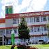 Hospital Santa Cruz lança mais uma ferramenta de comunicação