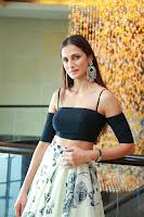 Fashin designer Shilpa reddy dazzling 007.jpg