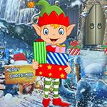 Play Games4King -  G4K Generou…