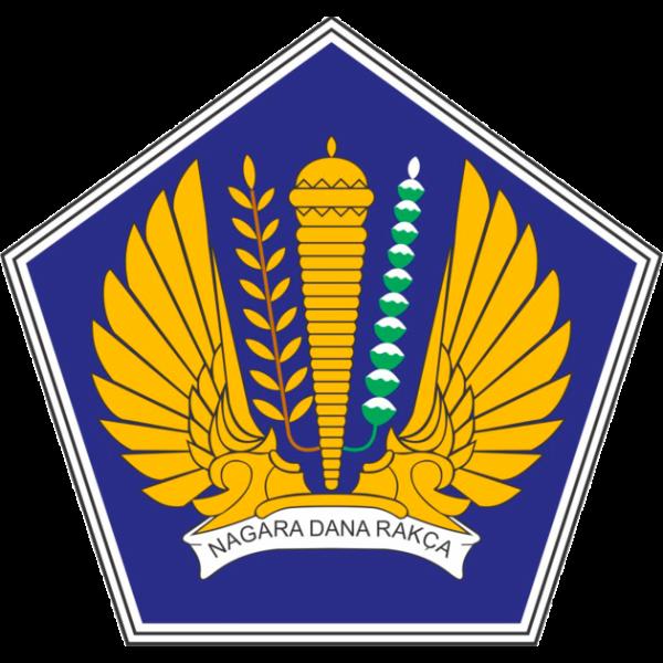 Alur Pendaftaran CPNS Kementerian Keuangan Indonesia Lulusan SMA SMK D3 S1 S2 S3