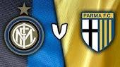 نتيجة مباراة بارما وانتر ميلان بث مباشر يلا شوت حصرى اليوم الاحد بتاريخ 28-06-2020 الدوري الايطالي