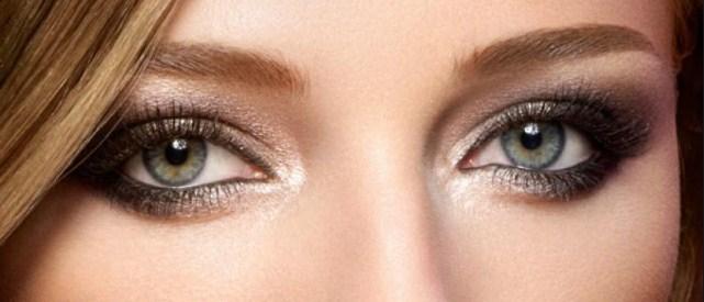 Mata Sehat Dengan Mengkonsumsi Antioksidan Alami