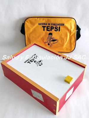 bateria tepsi caja melamina maletin lona amarillo rojo