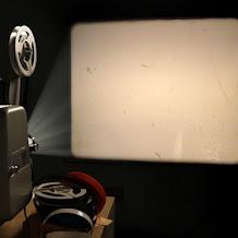 Panduan Dasar Tentang Frame Rate Video
