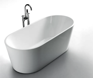 Small-Bathtub-Home-Depot