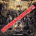 """Cover artwork Album baru PESTILENCE """" Hadeon """" RESMI DIBATALKAN !!!"""