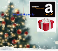 LifePoints : vinci gratis ogni giorno 20$ ( convertibili anche in buoni Amazon o per PayPal)