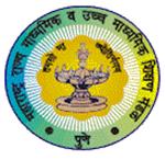 Maharashtra Board 10th Result 2017