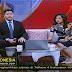 SCTV Indosiar O Channel Hilang Sinyal di Parabola Telkom 4
