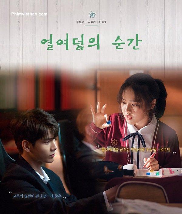 Top 10 drama Hàn lên sóng đài cáp đạt rating cao ngất ngưỡng