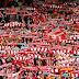 Liverpool-Napoli, ore 21,00