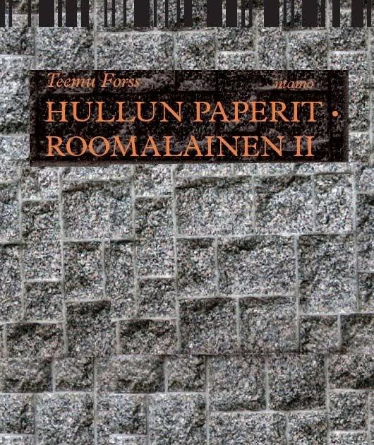 T Paperit