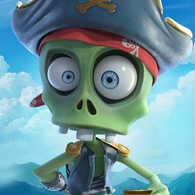 Download Zombie Castaways Mod Apk