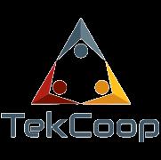 TekCoop.net