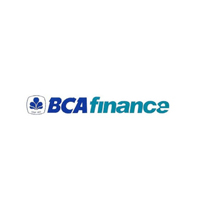 Lowongan Kerja PT BCA Finance Tahun 2020 Lulusan SMA SMK D3 S1 Semua Jurusan