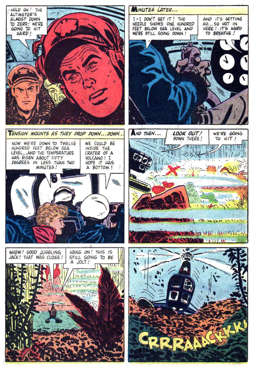 the golden age of comics essay The golden age of comics was perhaps the greatest era in comic book history  many people loved the comics during this time period because they were all.
