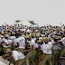 Five corpers kidnapped on way to camp in Akwa Ibom and Rivers States