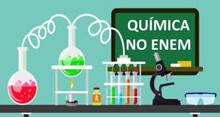 Curso Online de Química sem Complicação