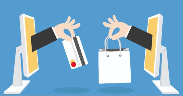 أفضل 3 تطبيقات للتسوق من الإنترنت لعام 2020