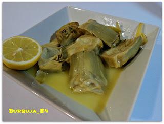 alcachofas+al+limon.jpg