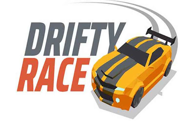 Drifty Race 1.4.6 Apk + MOD (Coins/Diamond/Unlocked) for Android
