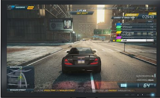 Cheats for Need for Speed Most Wanted PC