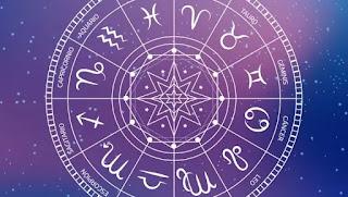 ¿Cómo calcular mi signo zodiacal?