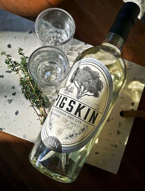 pigskingin-pigskin-gin,gin-italien,gin-italie,silvio-carta-srl,distillerie,distilleria,madame-gin