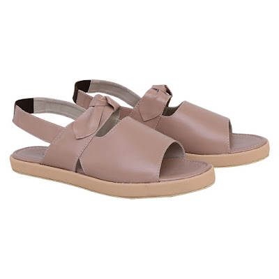 Sandal Wanita Catenzo AK 824