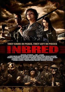 Inbred (2011) Online