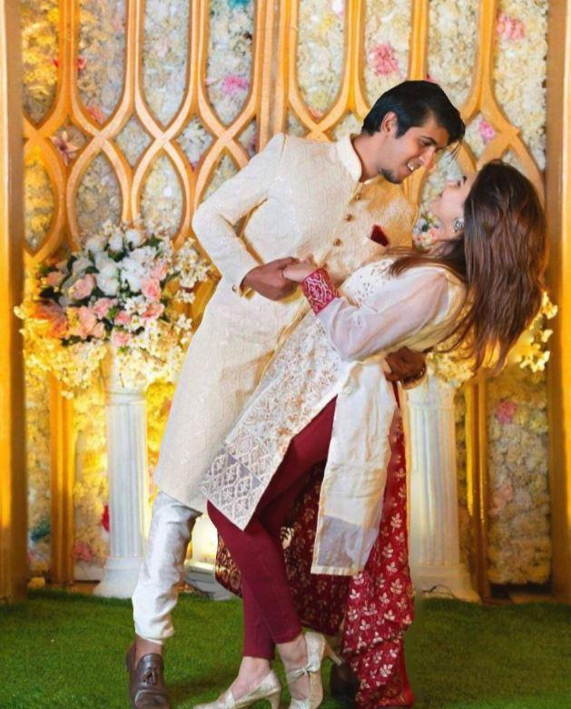 বাংলা গল্প চাচাতো বোন যখন বউ পর্বঃ ২৯ তম - Bengali New Love Story