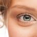 Tips Menjaga Kesehatan Mata Yang Wajib Anda Tahu