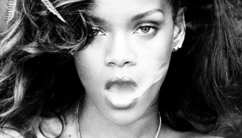Rihanna Hypnotnize MP3, Video & Lyrics