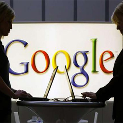 go bokep blog: Google Inc  is the best company in the world