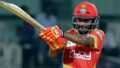 TNPL 2019 RUB vs TUT 24th match Cricket Win Tips