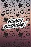 20+ [BEST] Funny Happy Birthday Images For Men Him